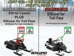 wi-snowmobile-trail-pass-small